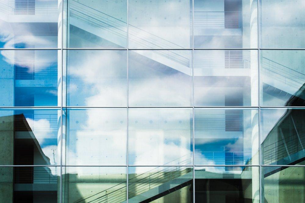 Hvordan kan du vide, om du har brug for standardvinduer eller vinduer på mål?